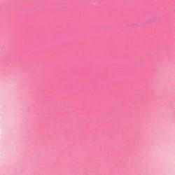 Магнолия, акварель «Белые ночи», туба 10 мл