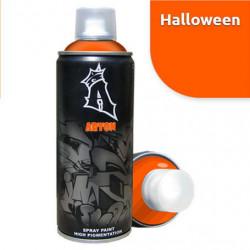 """Аэрозоль """"ARTON""""  Halloween  A206 (R-285), 400 мл"""