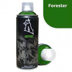 "Аэрозоль ""ARTON""  Forester  A618 (N-620), 400 мл"