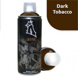 "Аэрозоль ""ARTON""  Dark Tobacco  A819 (R-817), 400 мл"
