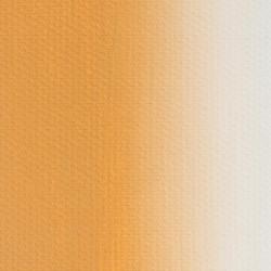 """Масляная краска, Неаполитанская жёлтая, """"Мастер Класс"""", туба 46 мл"""