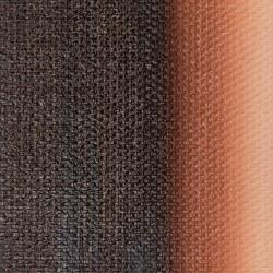 "Масляная краска, Марс оранжевый прозрачный, ""Мастер Класс"", туба 46 мл"