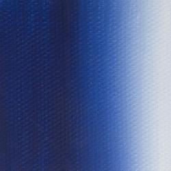 """Кобальт синий спектральный, """"Мастер Класс"""", туба 46 мл"""