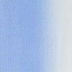 "Королевская голубая,  ""Мастер-класс"", туба 46 мл."