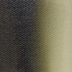 """Масляная краска, Араратская зеленая,  """"Мастер-класс"""", туба 46 мл."""
