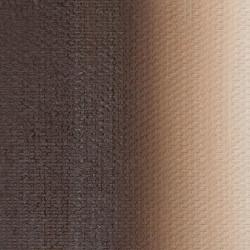 """Масляная краска, Марс коричневый светлый,  """"Мастер-класс"""", туба 46 мл."""