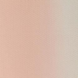 """Масляная краска, Неаполитанская розовая,  """"Мастер-класс"""", туба 46 мл."""