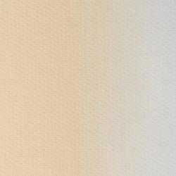 """Масляная краска, Неаполитанская жёлто - палевая,  """"Мастер-класс"""", туба 46 мл."""