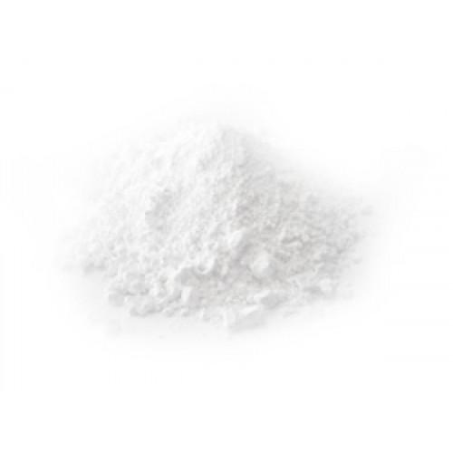 Белила титановые пигмент, 100 г