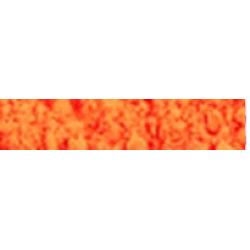 Оранжевый светопрочный пигмент, 15 г