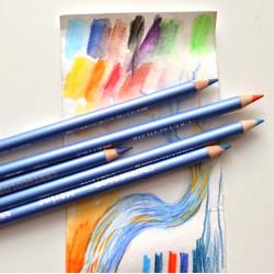 Акварельные карандаши «Marino» Cretacolor