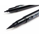 Ручка для леттеринга Sketchmarker