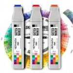 Заправка SKETCHMARKERS Ink для маркеров, 20 мл