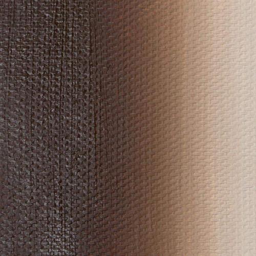 """Масляная краска, Марс коричневый темный,  """"Мастер-класс"""", туба 46 мл."""