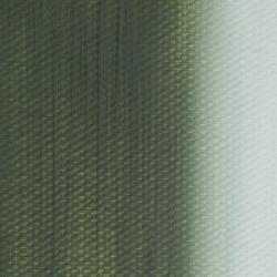 "Масляная краска, Зеленая тавуш,  ""Мастер-класс"", туба 46 мл."