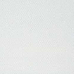 """Белила цинковые,  """"Мастер-класс"""", туба 46 мл."""