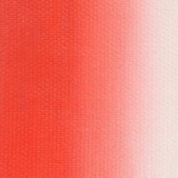 "Масляная краска, Кадмий красный светлый,  ""Мастер-класс"", туба 46 мл."