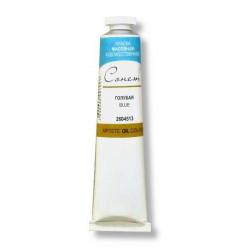 Голубая, Сонет масло, 46 мл