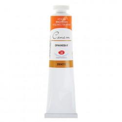 Оранжевая, Сонет масло, 46 мл
