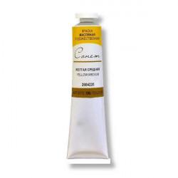 Желтая средняя, Сонет масло, 46 мл