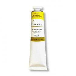 Желтая светлая, Сонет масло, 46 мл