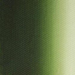 """Масляная краска, Травяная зеленая,  """"Мастер-класс"""", туба 46 мл."""