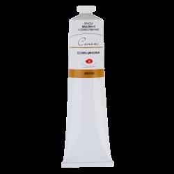 Белила цинковые. масло Сонет, 46 мл