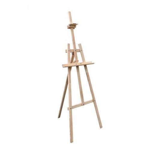 Мольберт  Лира «Симпл» классическая модель