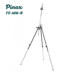 Мольберт тренога FE-MW-B Pinax, акварельный с поворотным механизмом