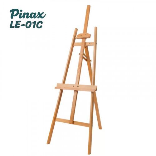 Мольберт Pinax Лира LE-01C классическая модель