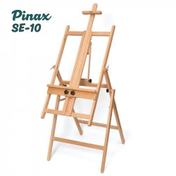 Мольберт Pinax Студия SE-10 тансформер