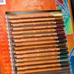 Пастельный карандаш Fine Art Pastel