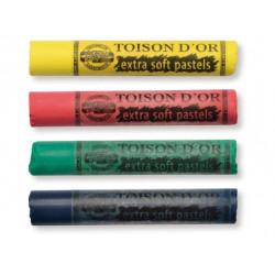 Пастель экстрамягкая сухая Toison D`or Extra Soft поштучно