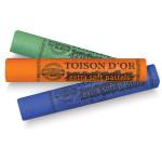Пастель экстрамягкая Toison D`or Extra Soft № 214 Темный капут мортум