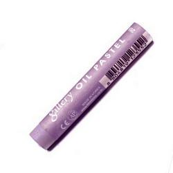 Пастель масляная мягкая «MUNGYO» профессиональная, № 255 Светло-лиловый (Light mauve)