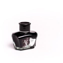 Тушь для рисования и каллиграфии, Малевичъ, черная, 60мл