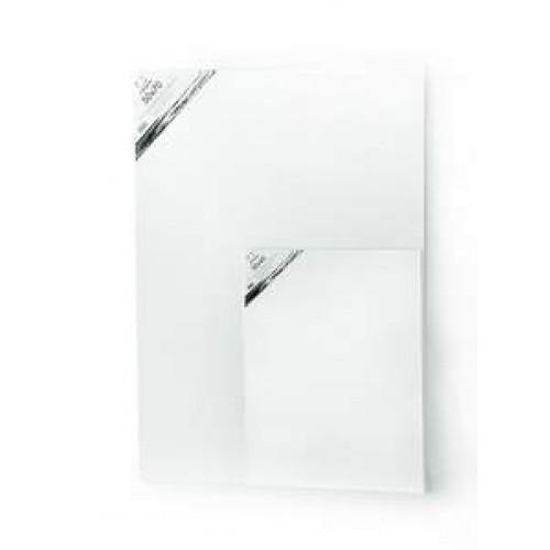 Холст на картоне Малевичъ 30*50 см