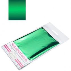 Поталь трансферная Geronimo, Зеленый, 15х100 см